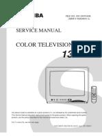Toshiba 13A26.pdf