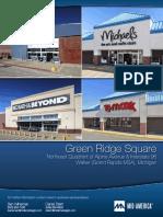 Green Ridge Square OM