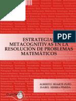 Estrategias+metacognitivas+en+la+resolución+de+problemas+matemáticos.pdf