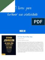 21-livros-criatividade.pdf