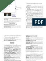 Page Perso JMAdam 201309