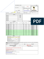 HP90_27052017_PISO2