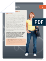 2011-Job-Search-Guide-S9 Cover letters.pdf