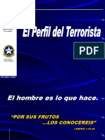 Perfildelterrorista 150224151558 Conversion Gate02
