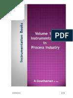 Unit i Petroleum Processing