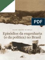 EpisodiosEngenharia.pdf