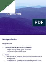 Algoritmos.ppt