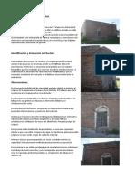 73051802-Informe-Tecnico.doc