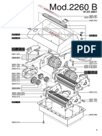 ideal_2260_b_shredder_parts.pdf
