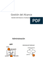 Gestion del Alcance.ppt