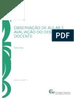 Observacao-de-aulas-e-avaliacao-do-desempenho-docente.pdf