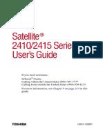 MANUAL USUARIO TOSHIBA sat2410-p430_ug_.pdf