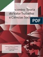 3o-encontro-anais.pdf