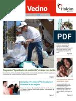 Periodico Edición 3 REV2 Baja
