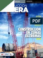 ConstruccionMinera_7