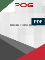 Metodologia do trabalho cientifico.pdf