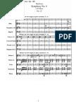 IMSLP00096-Beethoven_Symphony_No.9_Mov.1.pdf