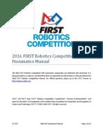 FRC 2016 Pneumatics Manual.pdf