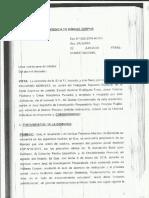 Exp.-N°-1622-2016-HCPJ-Condición-de-«no-habido»-no-habilita-una-calificación-de-peligro-procesal-para-así-imponer-prisión-preventiva-ilovepdf-compressed