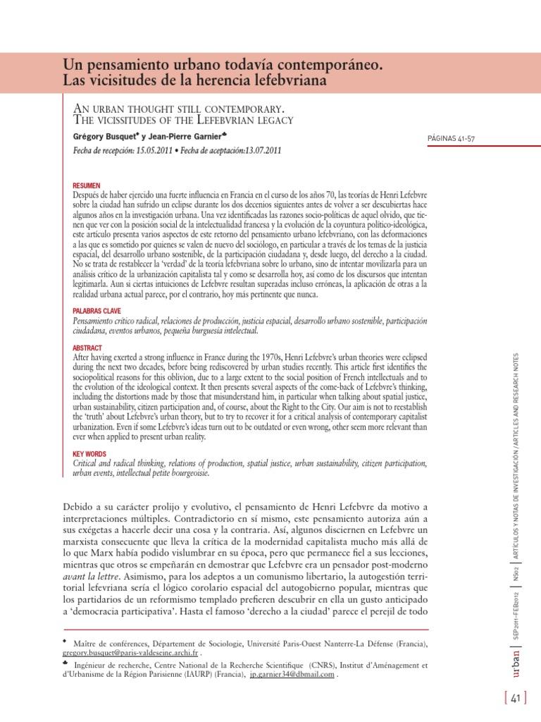 Garnier_Lefebvre.pdf