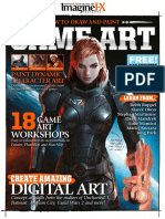 ImagineFX Game Art.pdf