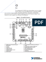 FRC NI RoboRIO User Manual.pdf