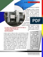 d Stijl- Revista
