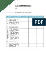 Esquema PAT propuesta- 2015.pdf