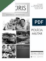 Apostila-Polícia-Militar.pdf