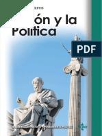 Soares_Lucas_Platon_y_la_politica_Madrid.pdf