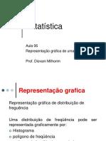 Aula06_estatistica