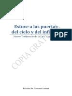Español_padre+Ramón+Ortega_WEB