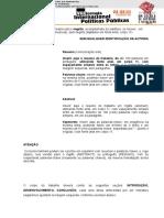 Modelo Comunicacao Oral (1)