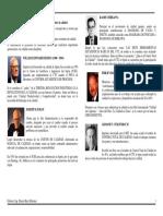 Unidad1_tema1.pdf