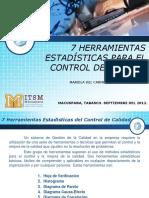 7 HERRAMIENTAS ESTADÍSTICAS.pdf