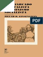 Zillah-Eisenstein-Patriarcado-Capitalista-y-Feminismo-Socialista.pdf
