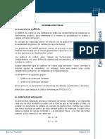 M232_UD06_EFb1 (1)