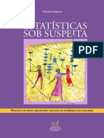 CARRASCO, Cristina. Estatísticas sob suspeita-proposta de novos indicadores com base na experiencia de mulheres. 2012.pdf