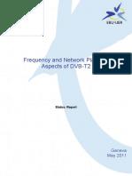 Planning aspects of DVB-T2 - EBU TECH3348 - May 2011.pdf
