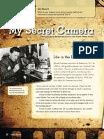 common-student book-u03 s06 camera