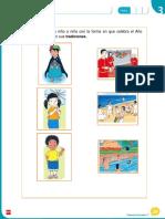 EvaluacionSociales1U3.docx