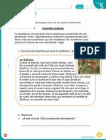 FichaAmpliaci+¦nSociales1U5.docx