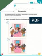 fichaComplementariaSociales1U1.docx