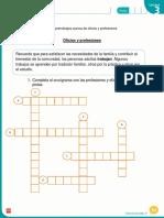 FichaRefuerzoSociales1U3.docx