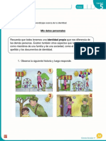 FichaRefuerzoSociales1U5.docx