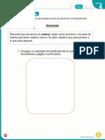 FichaComplementariaSociales1U4.docx