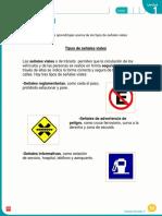 fichaAmpliacionSociales1U1.docx