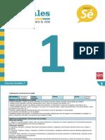 PlanificacionSociales1U1.docx