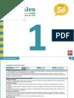 PlanificacionSociales1U3.docx