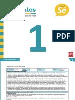 PlanificacionSociales1U5.docx